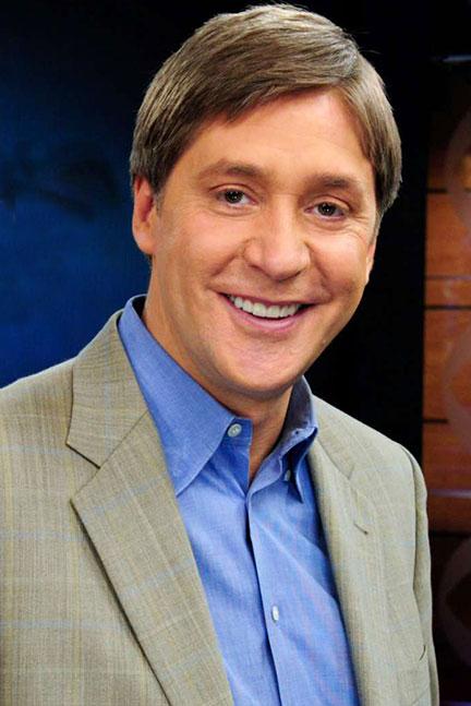 Steve-Hartman